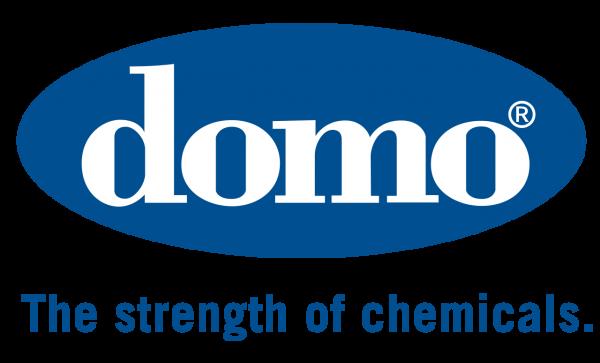 Die Firma domo ist ein Kunde von KEY VALUES