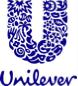 Unilever entscheidet sich für innovationsagentur Key Values